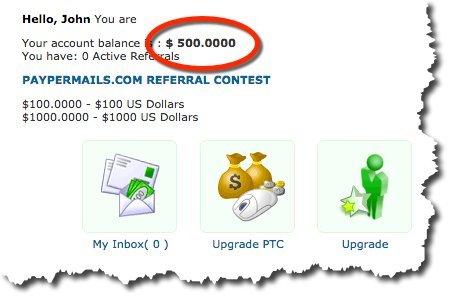 paypermails-scam