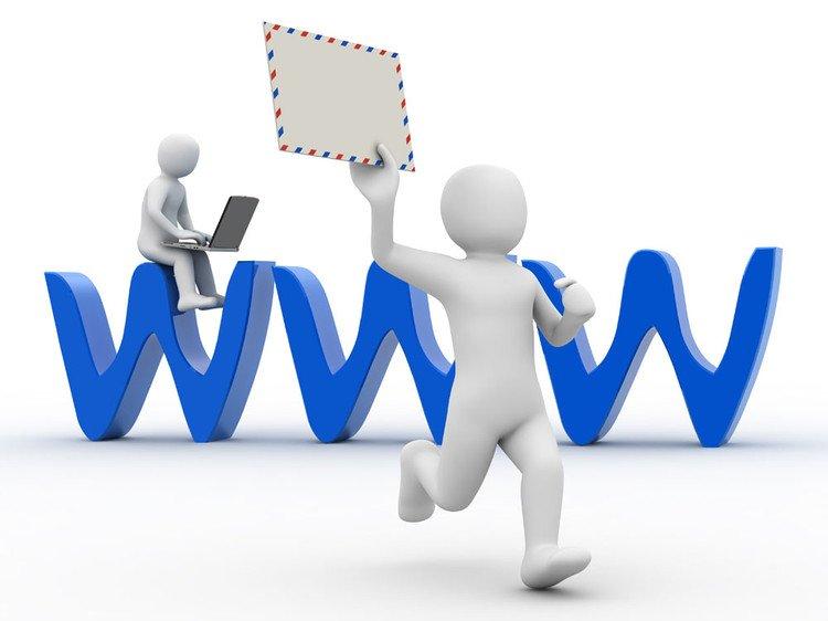 business-ideas-online