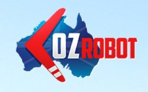 oz-robot-review