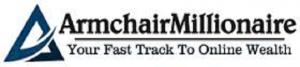 armchair-millionaire-review
