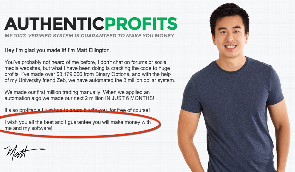 authentic-profits-claim