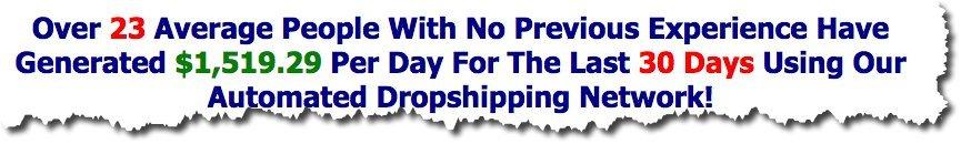 dropship2cash