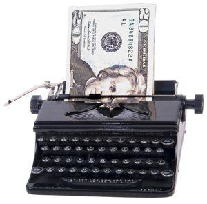 make-money-writing