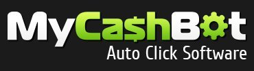 my-cash-bot-review