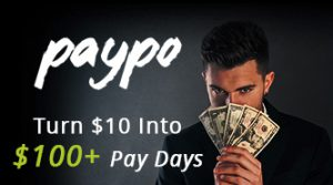 paypo-scam-review