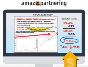 amazo-partnering-review
