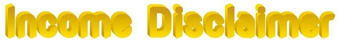 income-disclaimer