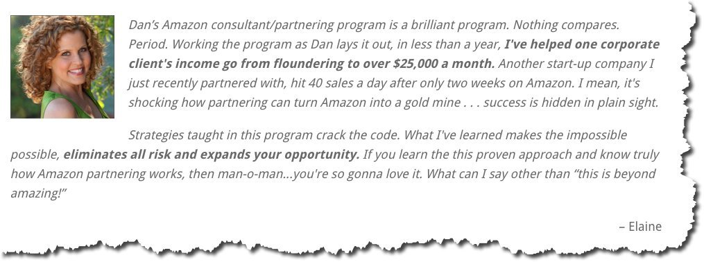 proven-product-partnering-testimonial