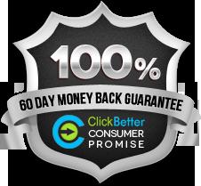 rev-trader-pro-money-back-guarantee
