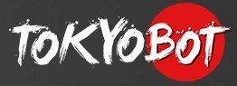 tokyo-bot-review