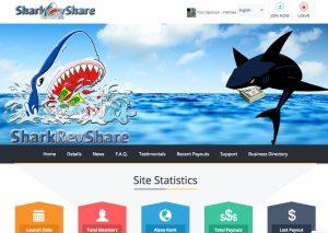 shark-rev-share