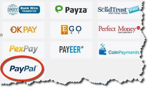 shark-revshare-payment