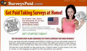 surveys-paid-review
