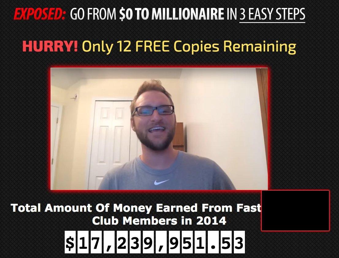 fast-wealth-club-scam