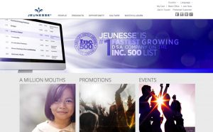 jeunesse-scam-review
