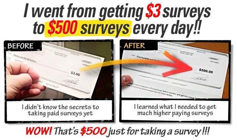 survey-claim