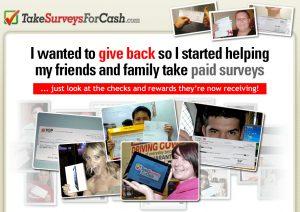 take-surveys-for-cash-review