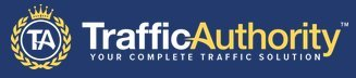 traffic-authority-review