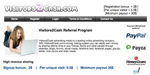 visitors-2-cash-review