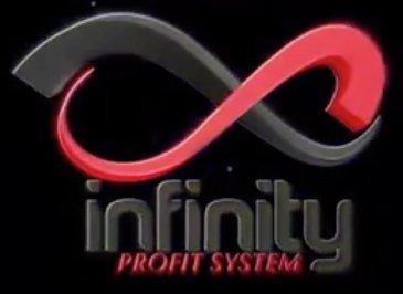 infinity-profit-system
