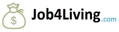 job4living