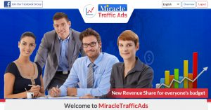 miracle-traffic-ads