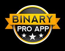 binary-pro-app