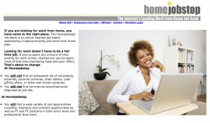 home-job-stop-review