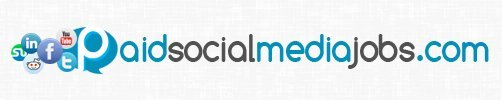 paid-social-media-jobs-review