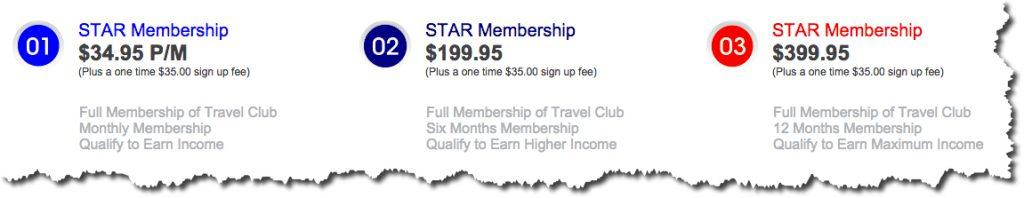 volishon-membership-pricing