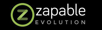 zapable-evolution