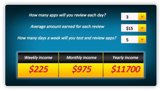 app-coiner-calculator