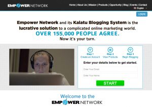 empower-network-review-2016