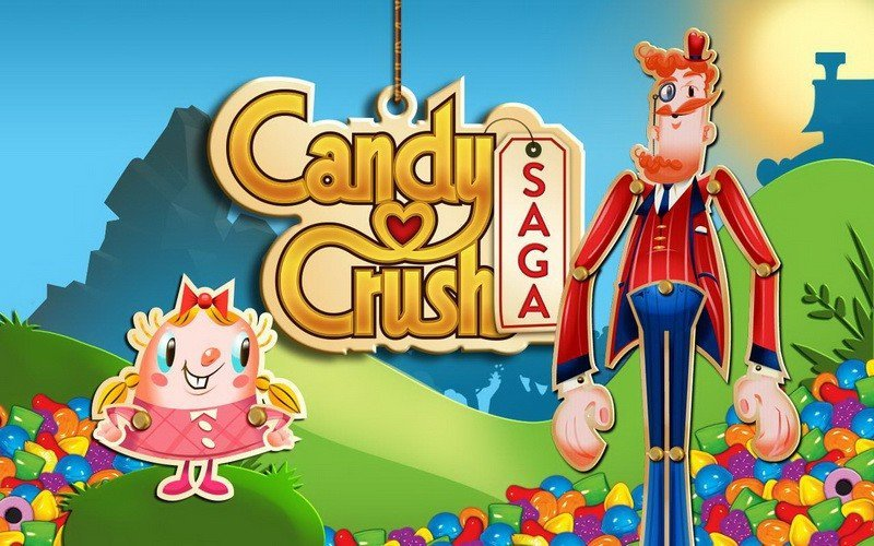 get-paid-to-play-candy-crush