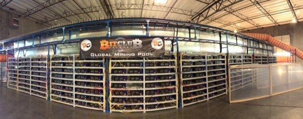 bitclub-mining