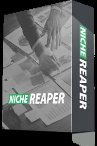 niche-reaper