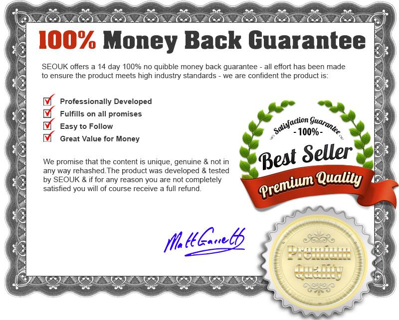 niche-reaper-money-back-guarantee