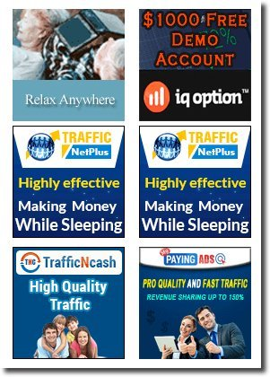 traffic-goals-ads
