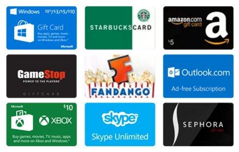 bing-rewards-gift-cards