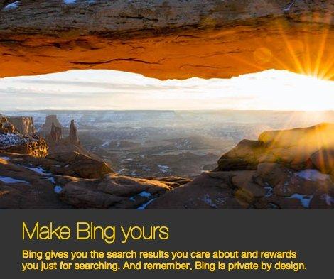 bing-rewards-scam