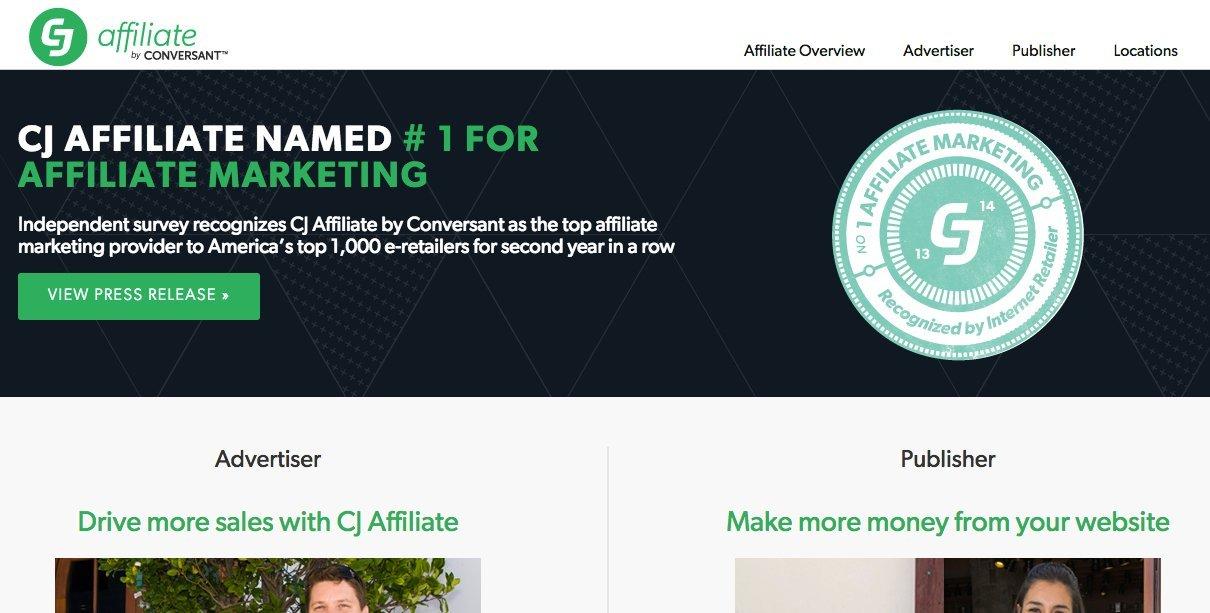 cj-affiliate