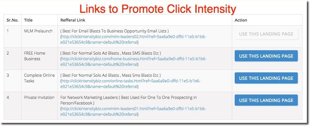 click-intensity-links
