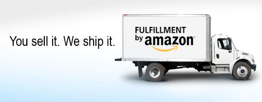 fullfillment-by-amazon