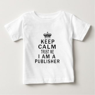 i-am-a-publisher