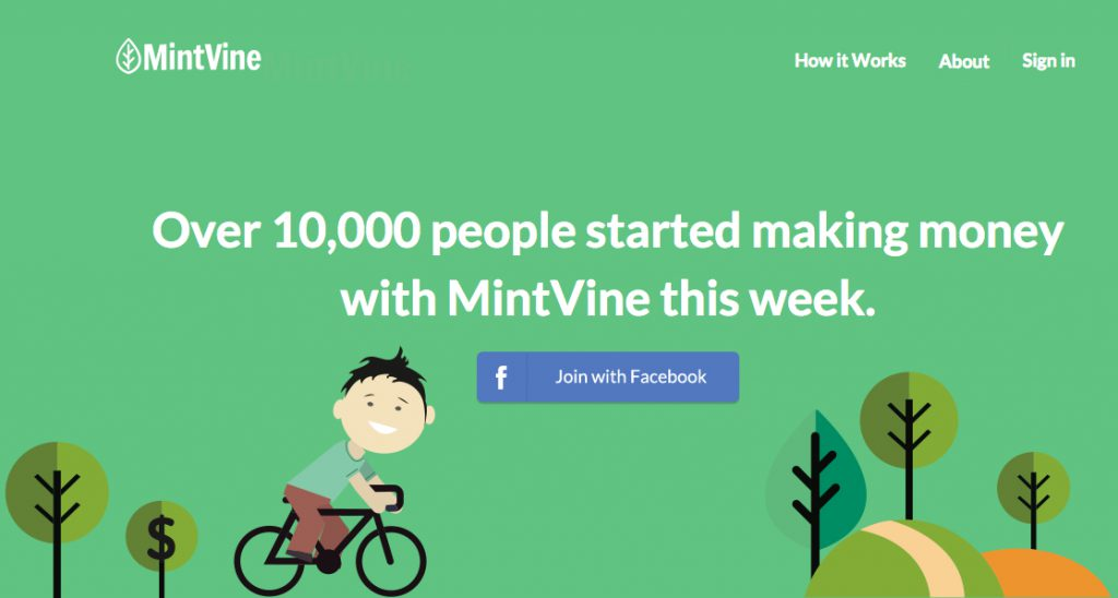 mint-vine-review