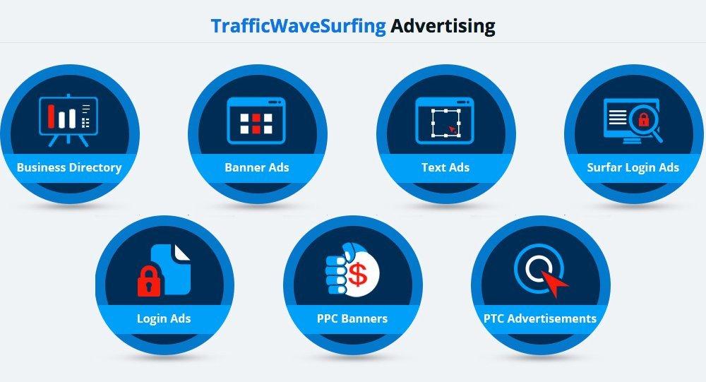 traffic-wave-surfing-advertising