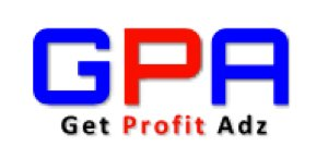 get-profit-adz-review