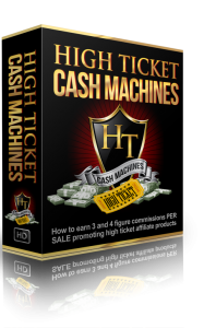 high-ticket-cash-machines-review