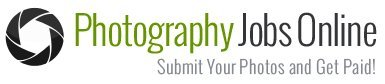 photography-jobs-online