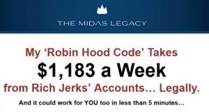 midas-legacy-scam
